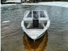 wyatboat430dcm_03