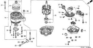 generator_motor_00
