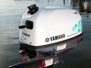 Yamaha_F4BMHS