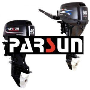 Parsun_00_l
