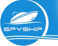 Spyship.ru – Надувные лодки ПВХ. Лодочные моторы. Гребные винты. Эхолоты.