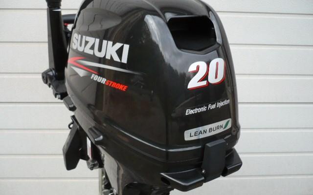 suzukidf20_01