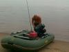 boatmaster_310k_05