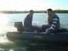 boatmaster_310k_06