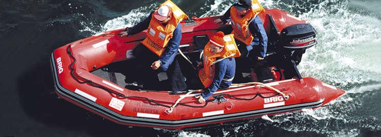rescue1