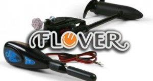 flover_00