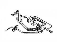 generator_motor_02