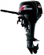 suzuki-dt-9-9-s
