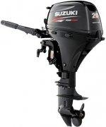suzuki-df-20-as