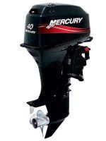 mercury_me_40eo