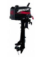 mercury_me_4m