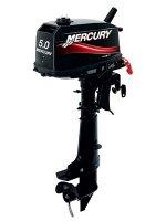 mercury_me_5m