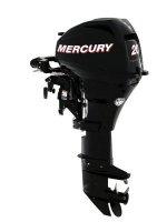 mercury_me_f20el