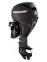 mercury_me_f25efi