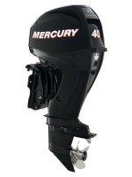 mercury_me_f40efi