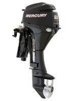 mercury_me_f9_9_elpt_bigfoot