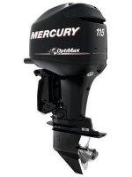 mercury_115_optimax
