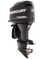 mercury_135_optimax