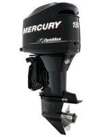 mercury_150_optimax