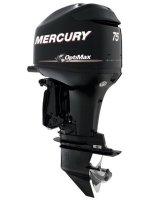 mercury_75_optimax