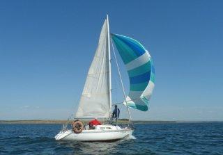 yachta1
