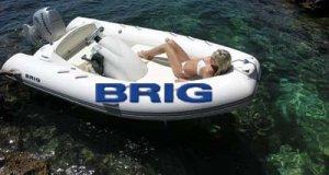 brig_00