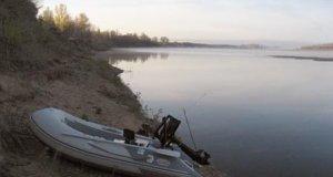 badger_fishingline_270