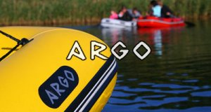 argo_00