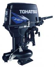 tohatsu_jet35