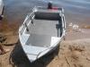 fiberboat390_01