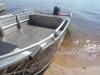 fiberboat390_02