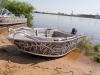 fiberboat390_03