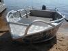fiberboat390_04