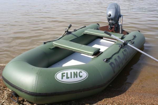 flinc_110