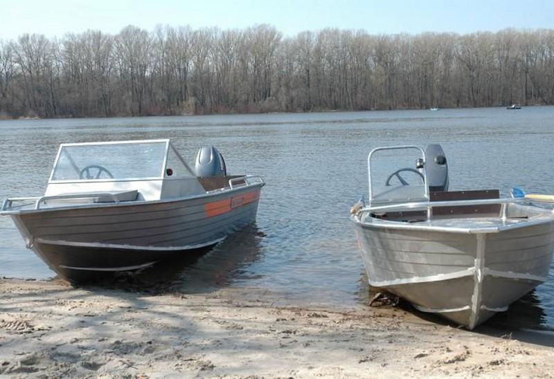 wellboat-42k-17