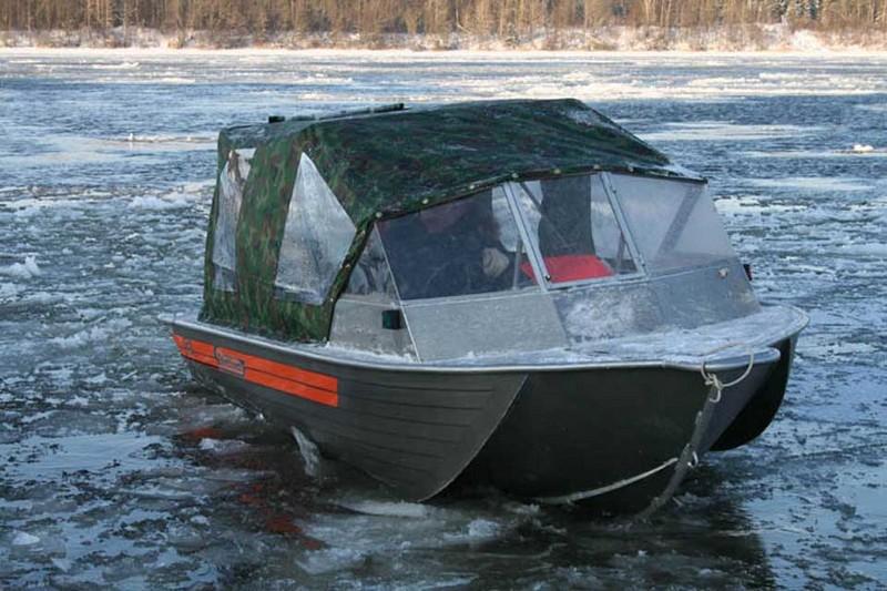 wellboat-43-1
