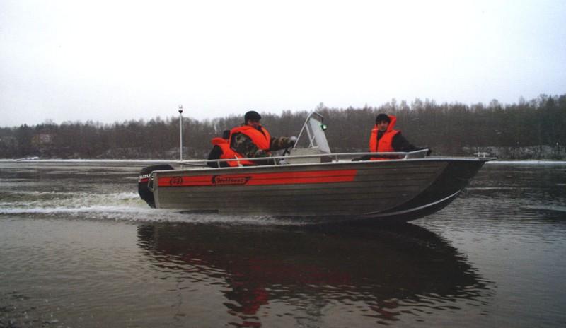 wellboat-43
