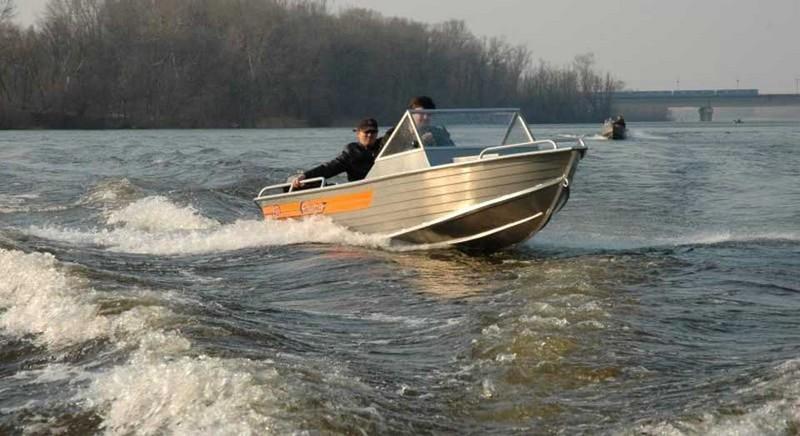 wellboat-45-1