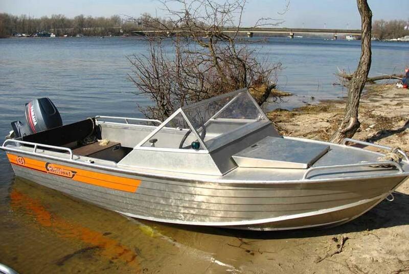 wellboat-45