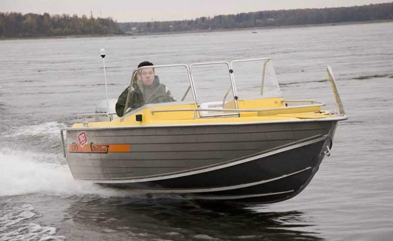 wellboat-51c