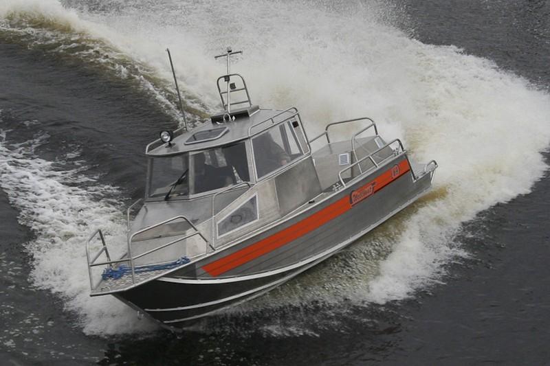 wellboat-69c-1