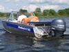 windboat47_02