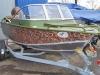 windboat47_06