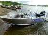 wyatboat430dcm_01