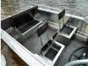 wyatboat430dcm_05