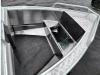 wyatboat430dcm_06