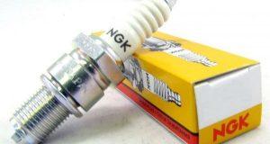 Выбор свечей зажигания для лодочного мотора