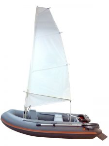 winboat_275rf_sail