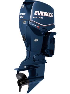 Evinrude E90WDEL