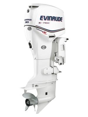 Evinrude E90WDEX